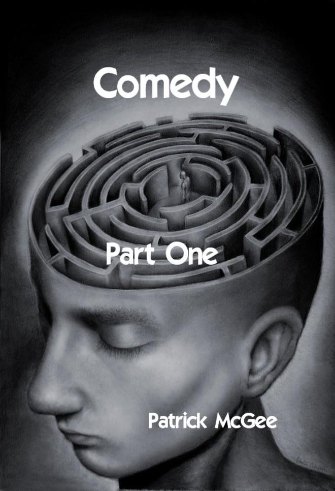 1b comedy a